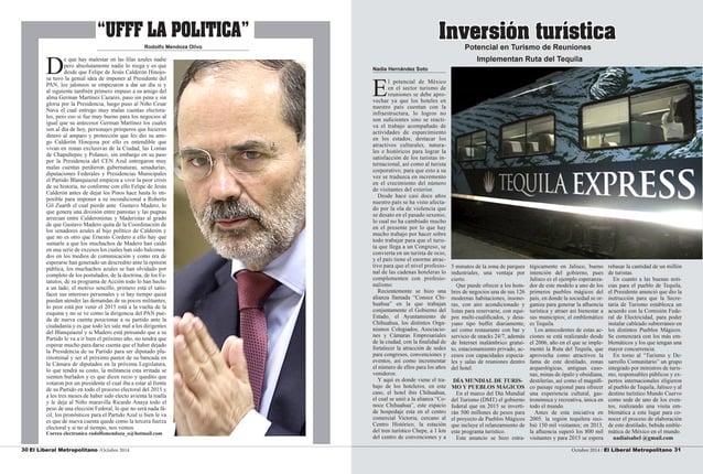 Revista liberal (1)