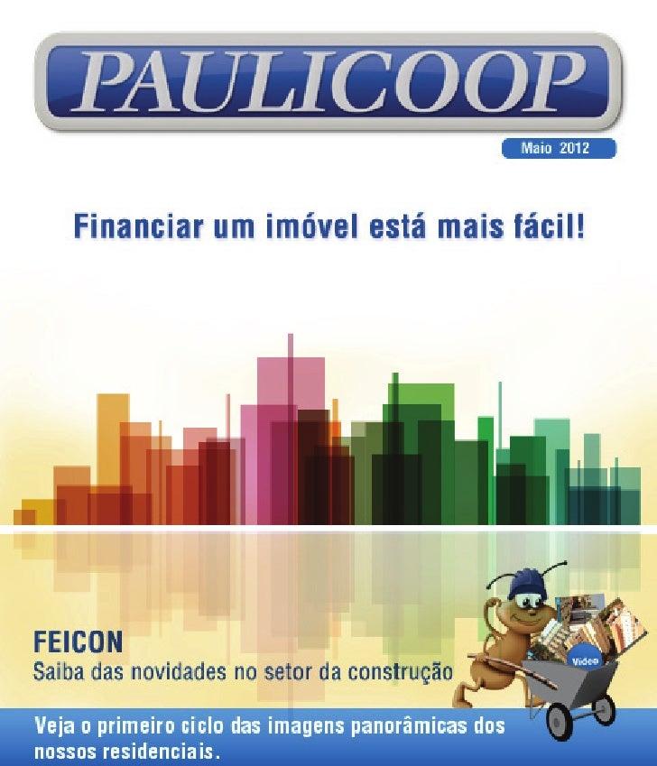 EditorialN     esta edição o assunto de destaque é a redução das taxas de      juros para financiamento imobiliário. O Ban...