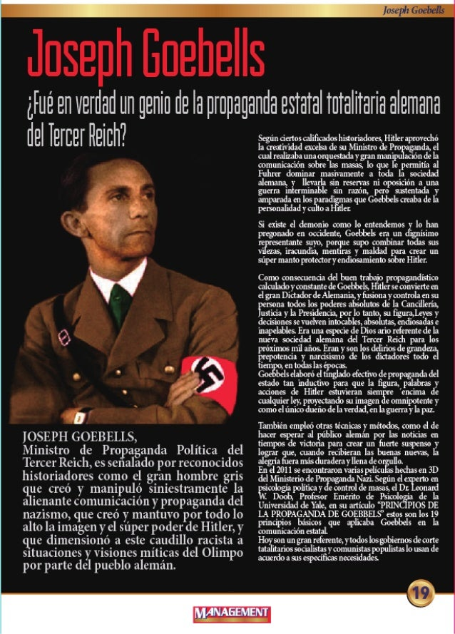 in. ' 7  'mp en verdad un penip de la propaganda estatal mtalitaria alpmana L - dp|  Ippgpp Rgpph?  s. .,. ,., ,,. mn, ,,....