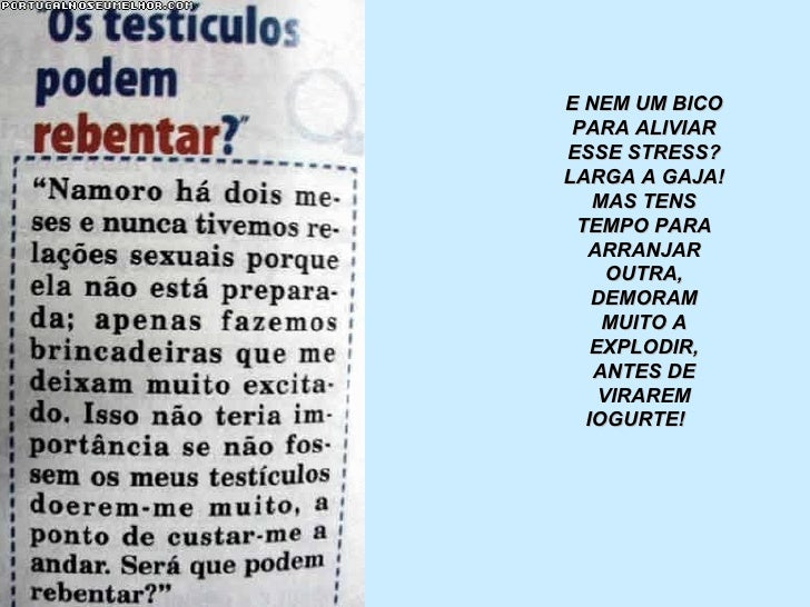 revista maria anuncios pt encontros