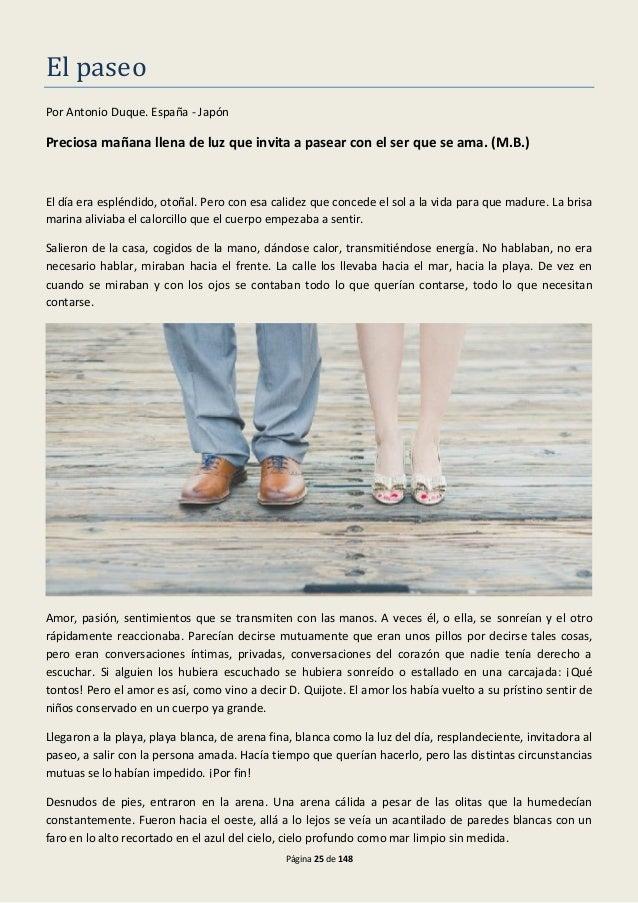 36d862025 Revista de Poesía de Sur a Sur #7 Marzo 2019