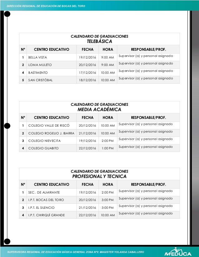 Calendario Escolar 2020 Panama Meduca.Calendario Escolar 2019 Panama Meduca Calendarios Hd