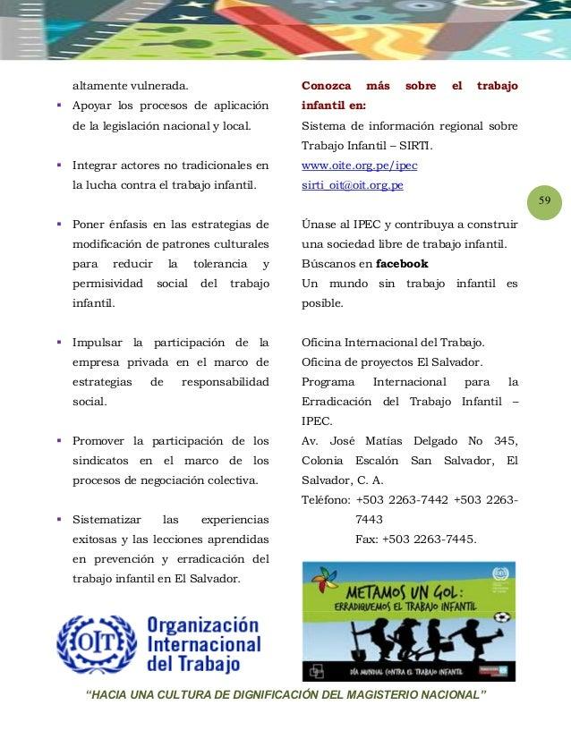 """Revista """"Cuaderno de Pedagogía y Educación"""" No. 10"""
