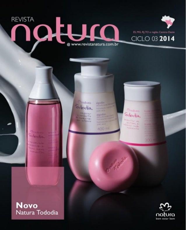 """NATURA ciclo 03 ENCOMENDAS 04499579694  ou abra o link em """"nova aba"""" >>> http://bit.ly/1GPErXH   - Frete grátis compras a…99"""
