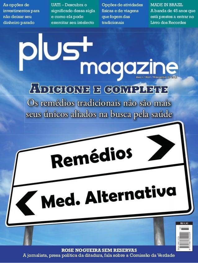 As opções de          UATI – Descubra o         Opções de atividades      MADE IN BRAZILinvestimentos para    significado ...