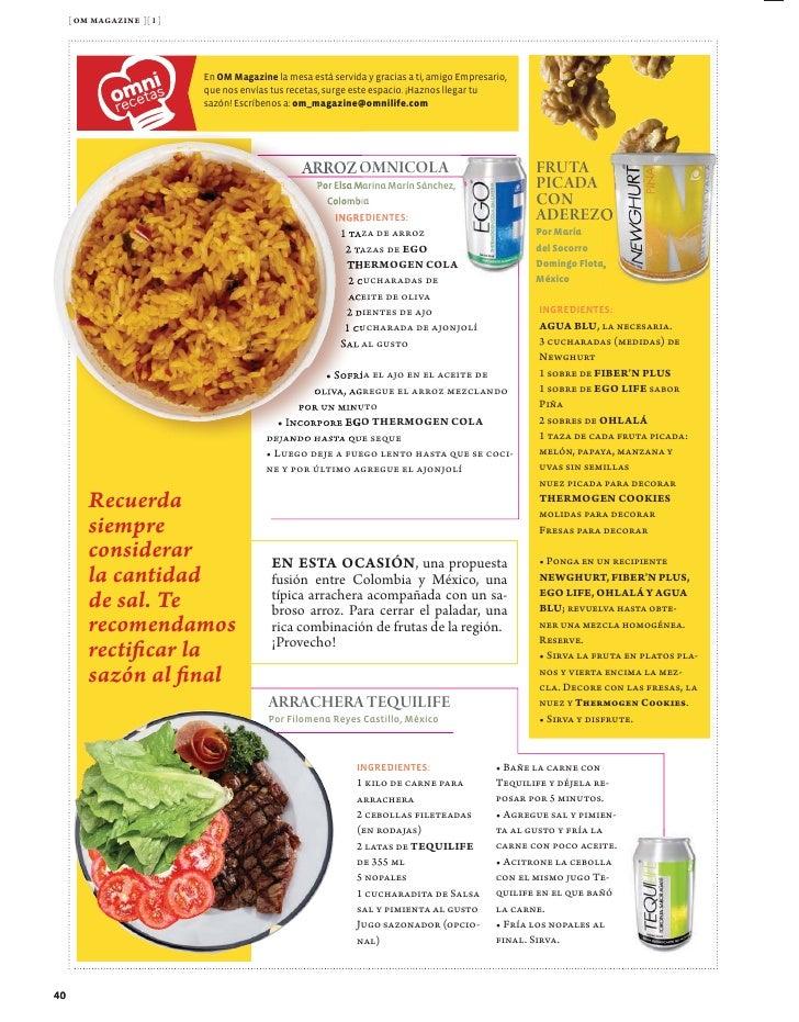 Revista om