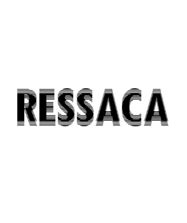 RESSACA 1