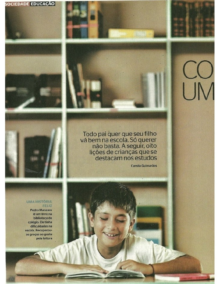 Revista éPoca   08 03 2010 (1)