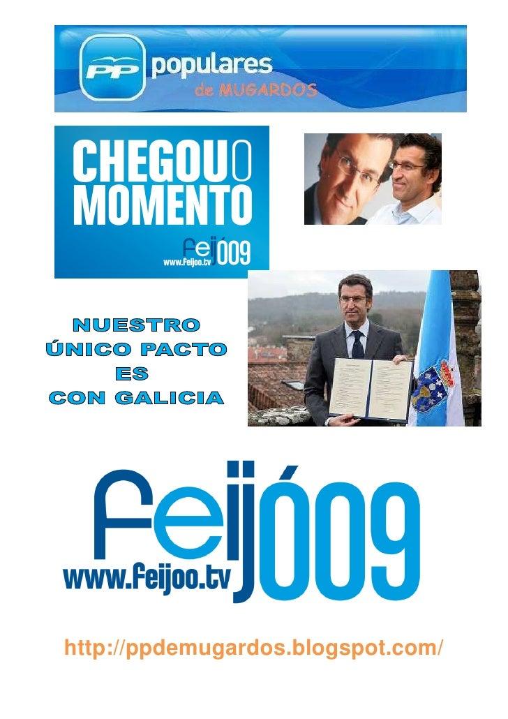 http://ppdemugardos.blogspot.com/