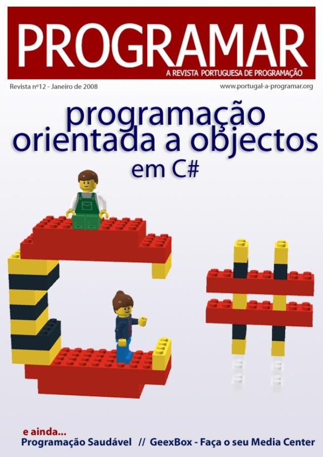 <2> editorial índice 3 4 8 19 21 23 24 25 notícias tema de capa a programar tecnologias gnu/linux internet bluescreen proj...