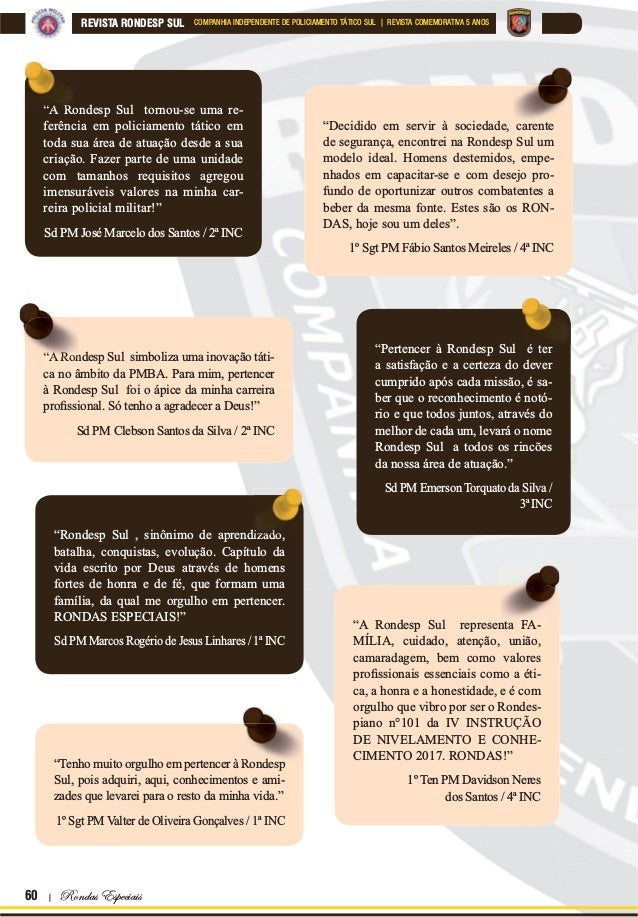 6ec4e5ab7 Revista rondesp sul digital -- (1)