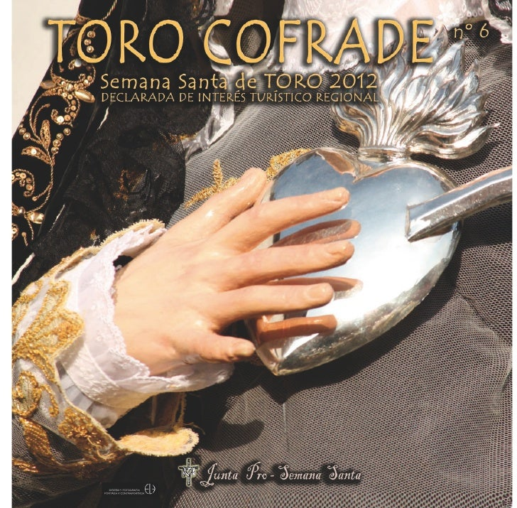 VISITE NUESTRABODEGA HISTÓRICA     EN TORO  (Entrada Gratuíta)                       BODEGA REJADORADA, S.L.              ...