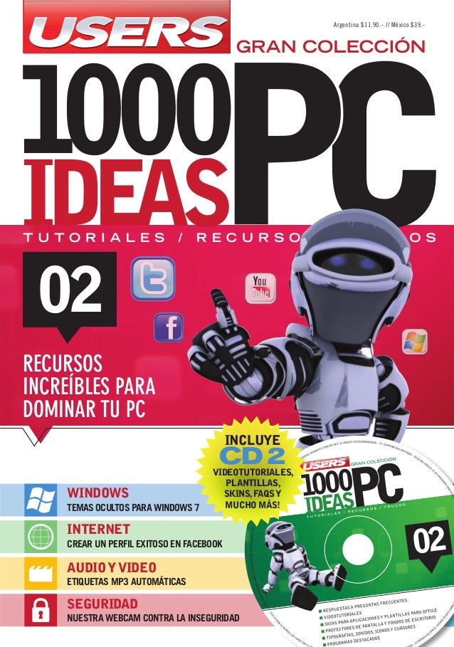 1000 Ideas About Time Capsule Kids On Pinterest: MAGAZINE: PC Users 1000 Ideas
