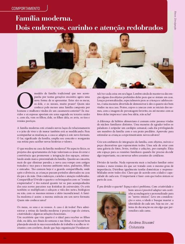 a93c27f8104 Revista Estação Edição 17