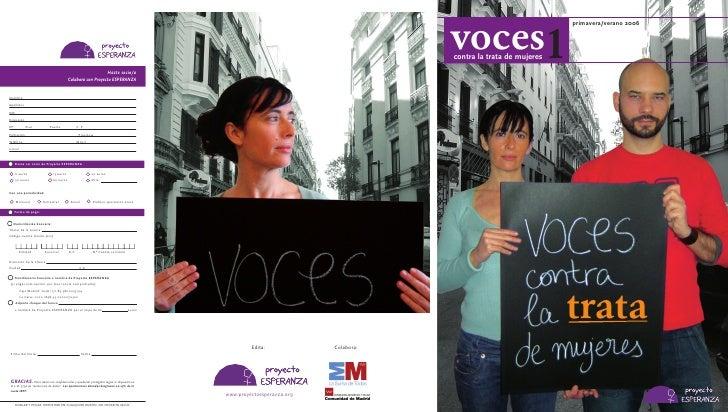 voces1                                                                                                                    ...