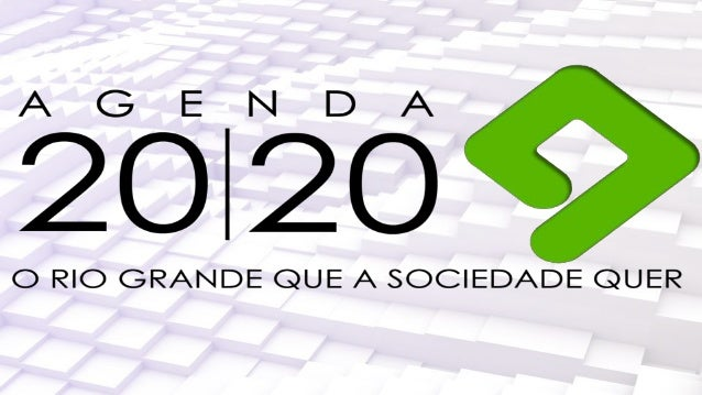 Pólo RS  Organização não-governamental privada,  sem fins econômicos (associação), criada  em dezembro de 1995, com a miss...