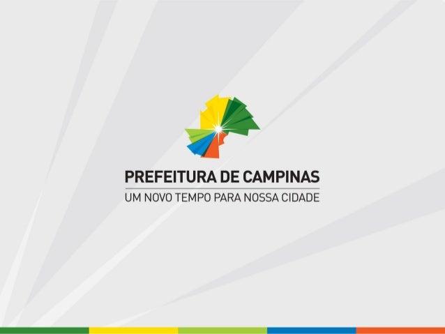 PROPOSTA DE REQUALIFICAÇÃO AVENIDA FRANCISCO GLICÉRIO