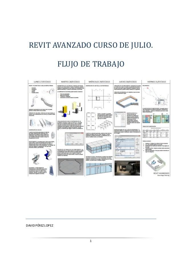 Clave y codigo para autocad 2014 autos post for Arquitectura x86 pdf