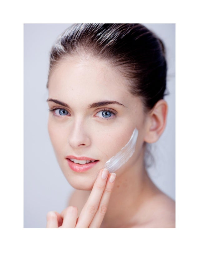 Revitol Anti Aging Skin Care Products Revitol provide great natural skin treatment offers that vary from creams as well as...