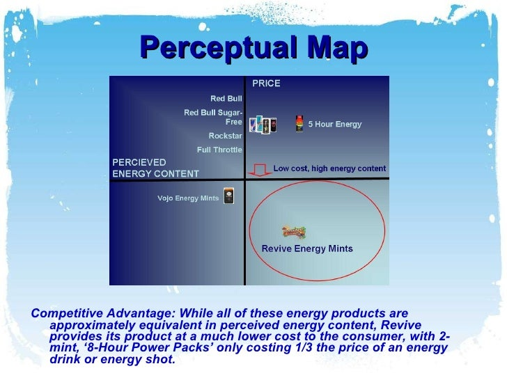 energy mint analysis 2 天前 uranium mining in the last fifty years uranium has become one of the world's most important energy  life cycle analysis to include  uranium mining has a.