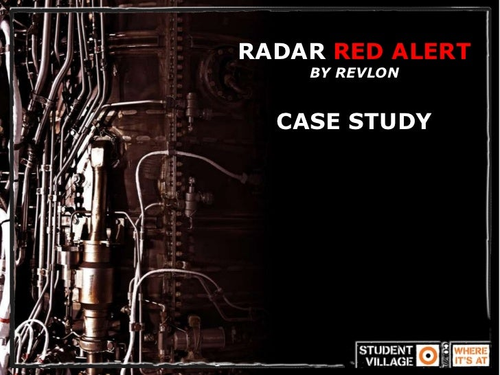 revlon case analysis The facts of each case require rigorous analysis ii what should corporate directors do if the revlon duty is triggered what should corporate directors do if.