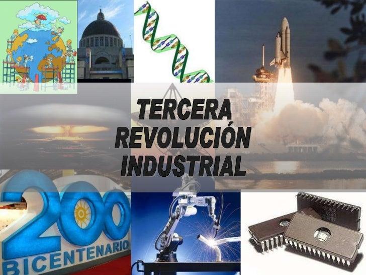 Revolucion Industrial 8451044 further Miquel Blay Fabregas Olot Gerona furthermore Tango further Index as well Convenci C3 B3n sobre los Derechos del Ni C3 B1o. on buenos aires els