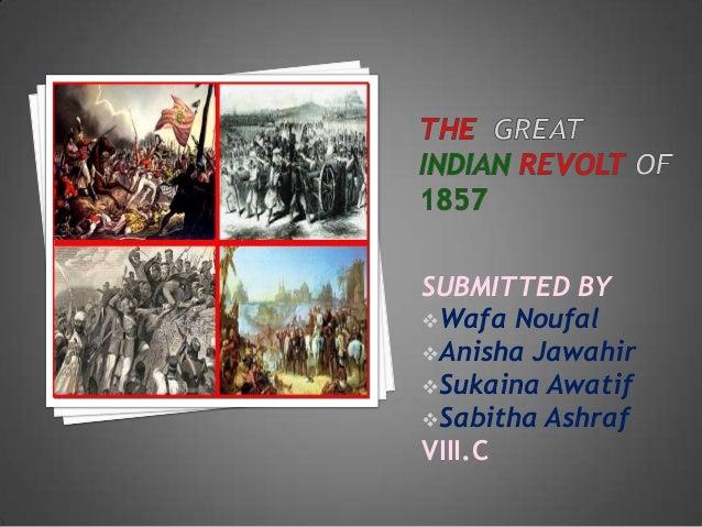 SUBMITTED BY Wafa Noufal Anisha Jawahir Sukaina Awatif Sabitha Ashraf VIII.C