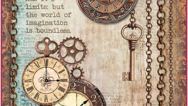 Quero pegar no tempo já vivido, fazer uma triagem ao passado. Retirar toda a forma de pecado, que dentro do meu ser mora j...