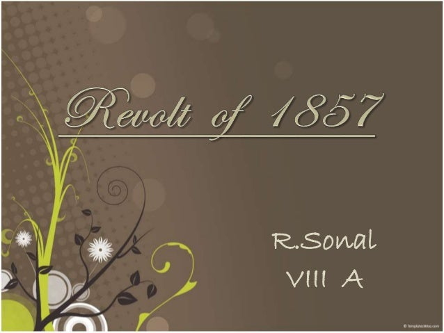 R.Sonal VIII A