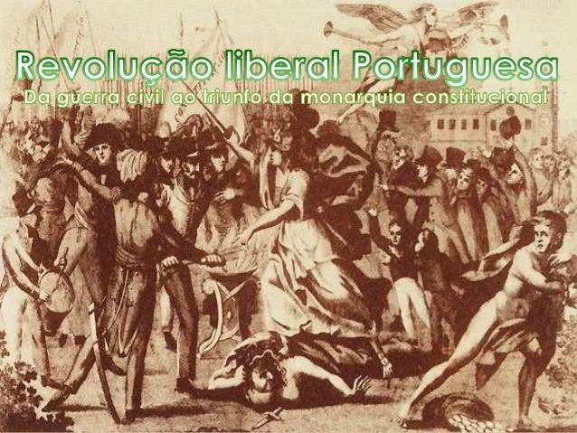 http://pt.wikipedia.org/wiki/Reino_de_Portugal#A_Revolu.C3.A7.  C3.A3o_Liberal_de_1820  http://pt.wikipedia.org/wiki/Mon...