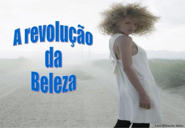 Lucia Helena dos Santos