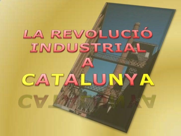 QUAN VA COMENÇAR?                                   Catalunya, junt amb el PaísBasc, són les dues úniques zones de l'estat...