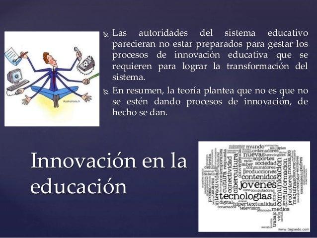 Revolución de la tecnología Slide 2