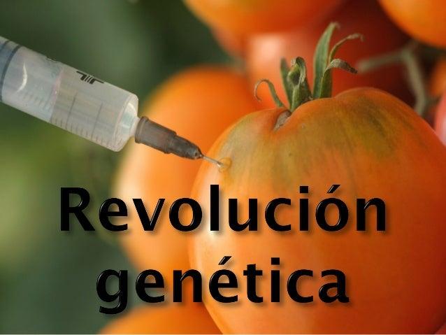 ÍNDICE  ADN  INGENIERÍA GENÉTICA  ORGANISMOS GENÉTICAMENTE MODIFICADOS  BIOTECNOLOGÍA  PROYECTO GENOMA HUMANO  ENFER...