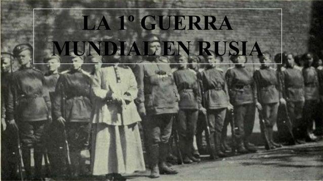 CARTA DE UN SOLDADO RUSO LLAMADO ALEK San Petersburgo.Viernes 3 de Agosto.1914: Queridos padres: Me encuentro en la retagu...