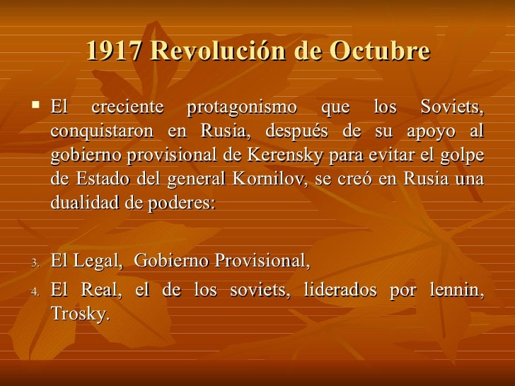 alexander kerensky essay In 1917, the russian overthrew the tsar and contributed to which was headed by alexander kerensky read the essay in the back of your textbook by.