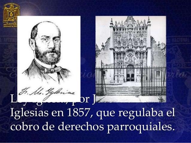 Revoluicindeayutla 130324210149 phpapp02 for Ley de ministerios