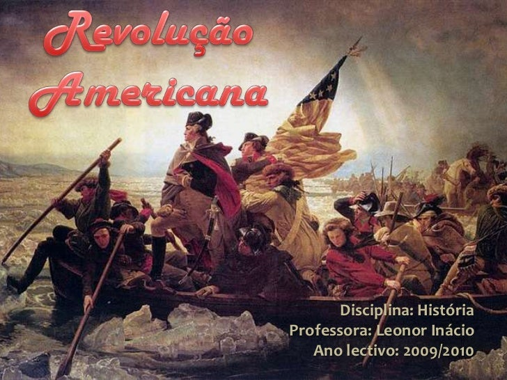 Disciplina: HistóriaProfessora: Leonor Inácio   Ano lectivo: 2009/2010