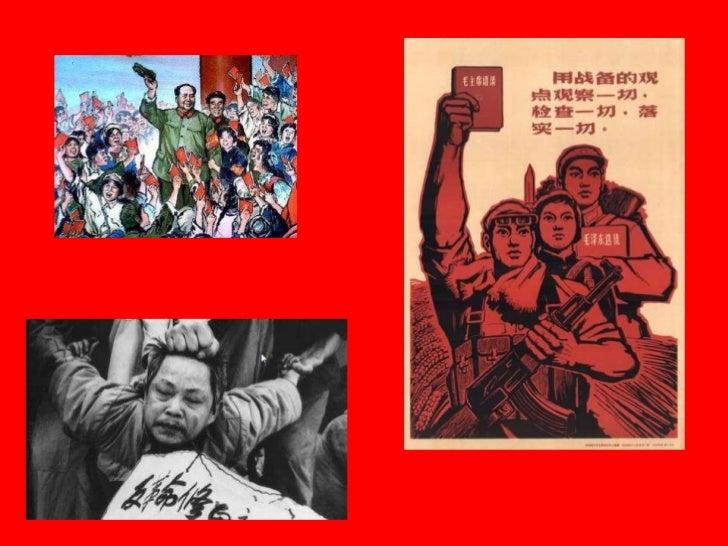 • Chamada de ditadora  cultural, exerceu  domínio absoluto e  determinou o que podia  ser escrito, pintado,  editado, cant...