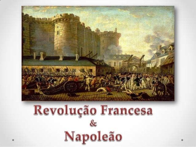 Quanto tempo durou a          Revolução?Prof.ª Valéria Fernandes     11/9/2012   2