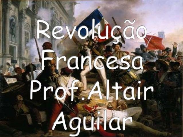 A situação da França no século XVIII era de extrema injustiça  social na época do Antigo Regime. O Terceiro Estado era  f...