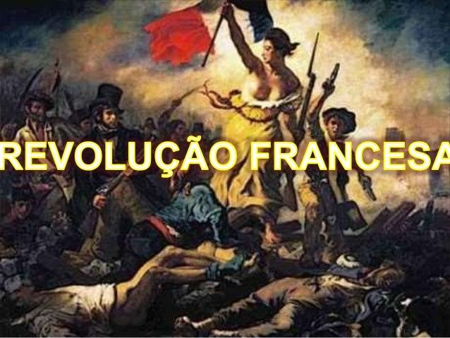 Resultado de imagem para IMAGEM PARA A REVOLUÇÃO FRANCESA