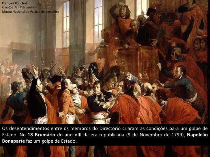 Revolução Francesa Parte 3