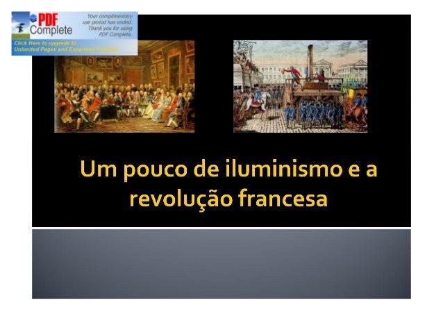 ¡ - contrato social: os governantes não deveriam governar segundo suas vontades, mas sim em função de garantir as liberdad...