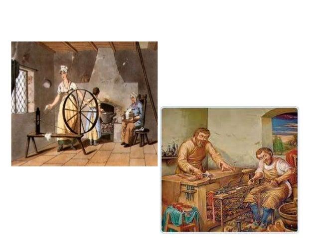 Artesanato Em Osasco ~ Revoluç u00e3o industrial