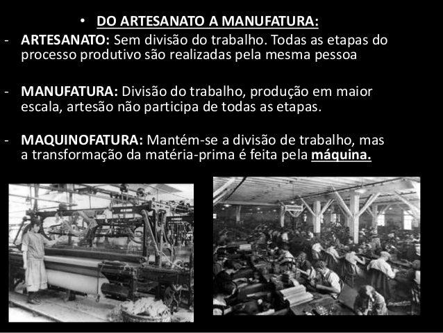 Artesanato Geraldi Mdf ~ Revoluç u00e3o industrial