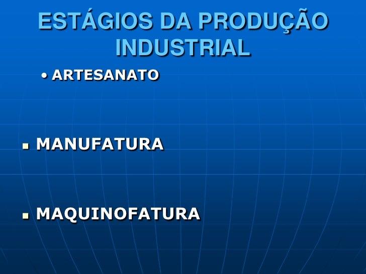 Artesanato Maceio Pajuçara ~ Revoluç u00e3o industrial 2011