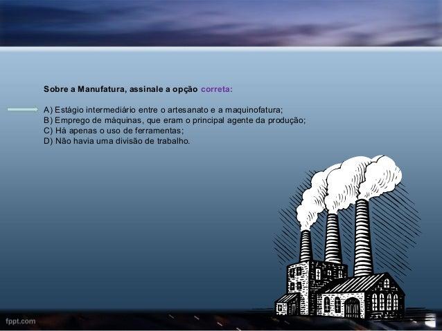 Artesanato Geraldi Mdf ~ Revoluç u00e3o Industrial Ensino Fundamental