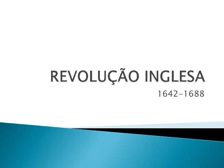 1642-1688