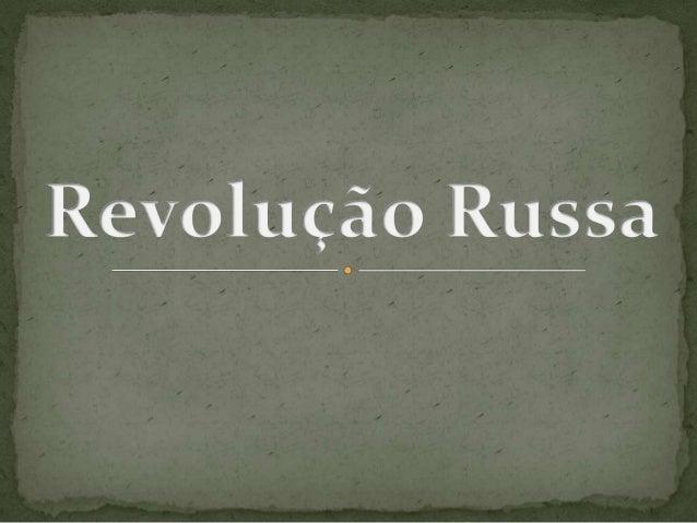Revolução Branca (fevereiro) – Ideias capitalistas redução da jornada de trabalho para oito horas diárias anistia aos ex...